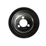 Polea Bomba Agua A1-a2- T2a Pointer( Sin Aire Acondicionado