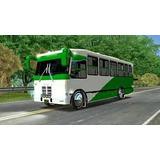 Transporte De Pasajeros Viajes Y Turismo A Nivel Nacional