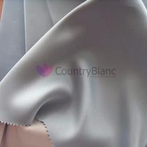 Tela Blackout Textil Lavable 2.80 De Ancho, Excelente Caida!