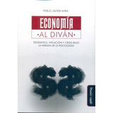 Mira- Economía Al Divan Desempleo Inflacion Crisis Microcent