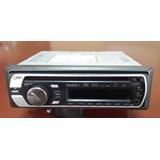 Radio Lg Lac2900n Cd/mp3/aux