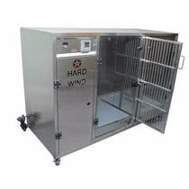 Maquina De Secar Cachorros E Gatos Hard Wind