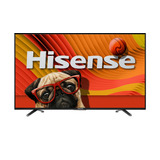 Television Hisense 50h5b, Led 50 Smart Tv Full Hd 120 Ghz