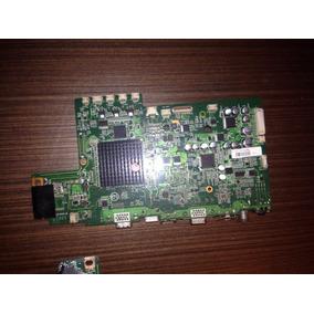 Placa Logica Projetor Dell 1201mp