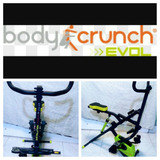 Body Crunch Evolution.