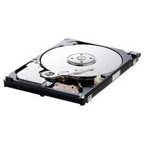 Hd Notebook Hitachi 320gb 16mb 7200rpm Sata 3gb/s