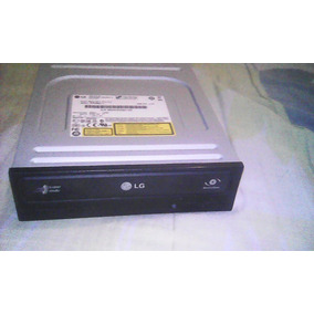 Unidad De Dvd Lg Original, Super Multi Dvd Rewriter Cpu