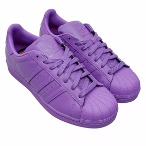 Adidas Superstar Pharrel Williams Equality