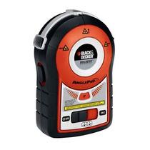 Nivelador Laser Black & Decker Bdl170 Bullseye