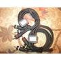 Cable De Audio Video Tv Nokia N8-5800 C6