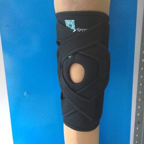 Rodillera Ligamentos Cruzados Ligamentos Internos Soporte