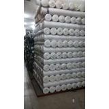 Tecido Oxford Branco 1,50 M, Atacado,c/14,5m, O Mais Barato