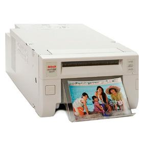 Impressora Profissional De Fotos Kodak 305 - C/ Nf