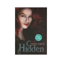 Libro Hidden Chica De Luz *cj