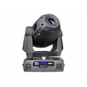Cabezal Movil Neo 575 American Pro Usado Dj Todelec