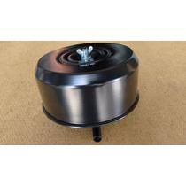 Filtro Ar Fusca 1300 1500 1600 1 Carburador Completo !