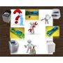 Manual Instalación Tarjeta Universal Lavadora