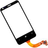 Touchscreen Táctil Pantalla Nokia Lumia 620