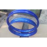Llantas Viper Y Fabrek De Aluminio Muy Buena Calidad