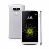Celular Smartphone G5 Android Tela Grande Orro Novo Wifi J5