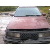 Repuestos Ford Sierra
