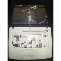 Laptop Acer 5315 Carcaza