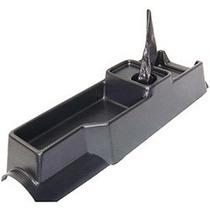 Console Central Tunel Fusca C/ Coifa Alavanca Cambio