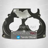 Tapa Distribución Superior Fiat Palio Siena Linea Original®