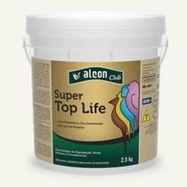 Ração Trinca Ferro Alcon Super Top Life 2.5kg Frete Grátis