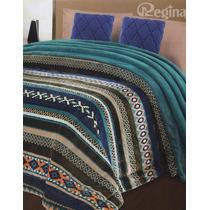 Cobertor Cloe King Size Regina