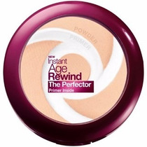 Age Rewind Maybelline The Perfector Anti-idade Light 20