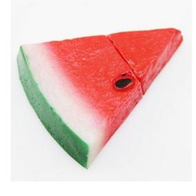 Pen Drive Melancia 8 Gb Usb Presente Aniversário Frutas Novo