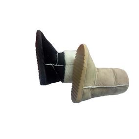 Botas Australianas Corderito Pantubota Fabricante 21-26