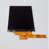 Display, Lcd Do Celular Sony Ericsson Xperia X10 Mini Pro