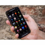 Smartphone Motorola Moto G Xt1063 8gb Lte 1sim Tela 5.0