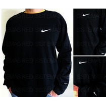 Sweater Vans Sueter Nike Dc Shoes Estampados En Vinil Textil