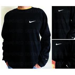 Sueter Nike Sueter Nike adidas Estampados En Vinil Textil