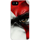 Capinha 3d God Of War Kratos Samsung S3/s4/s4 Mini /s5 Moto