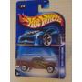 # 2003-218 De Dodge Power Wagon De Colección De Envío Gratis