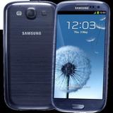 Samsung Galaxy S3 Branco 3g Ram 1gb 16gb 8mp 4.8 Desbloquead