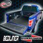 Bedliner Tina Cubierta Batea Duraliner Chevrolet Cheyenne 88