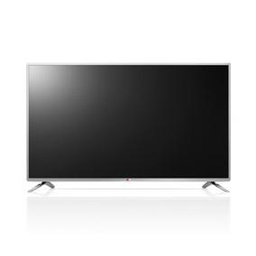 Pantalla Lg Led 50 Pulgadas Smart Tv 120 Hz