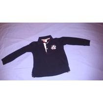 Franela Epk Tipo Sweter 3 A#os