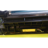 Unidad De Imagen Mp301 Lanier/ricoh D1272110