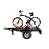 Carretas P/ Bike, Bicicleta, Flexbike, Moto Bike