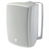 Caixa Som Ambiente Externo Interno Bsa Aw6 100w - 1 Unidade