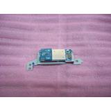 Modulo Wifi -- Sony Kdl-40r555c