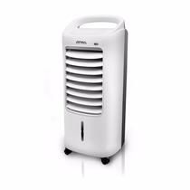 Climatizador Portátil Frio/calor Atma Cp8143 2100w