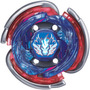 2 Beyblade Metal Blay Blade Metal Wild Top Led Super Color