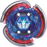 4 Beyblade Metal Blay Blade Metal Wild Top Led Super Color